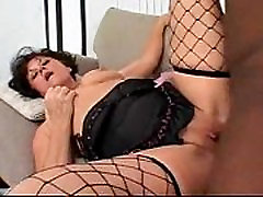 DeBella - Desperate Mothers and Wive 6