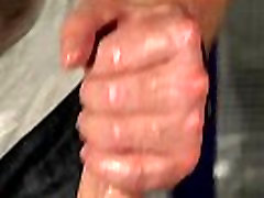 Gay fat guy and skinny guy porn movies One Cumshot Is Not Enough