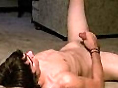 Male latino twink videos Justin seems pretty eased as he drapes out,