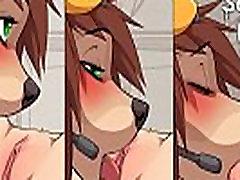 Furry Porn Pics