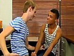 Gay porn models with athletic body Sexy Robbie Anthony has a thing