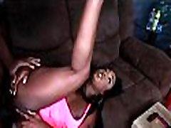 Ebon porn clip