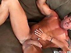 Hot asian pussy 101