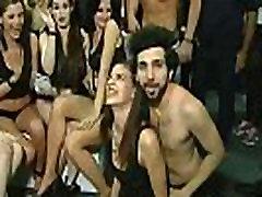 Murilo Couto na Feira Er&oacutetica online-video-cutter.com