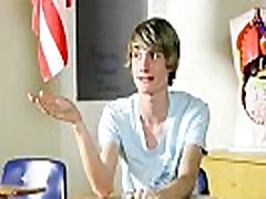 Gay teen twink videos download Preston Andrews has some fresh info to