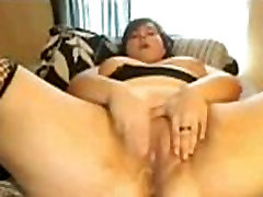 Hot BBW Teen Cam -from TODAY2CAMS.TK