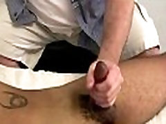 Young sexy gay males nude videos This is a pretty joy update since