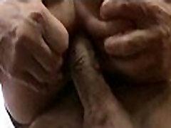anal gaping 851