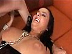 whores that love to gape 0418