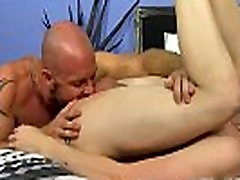 Free gay young boys sex download videos The twink begins to fumble
