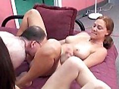 horny XXX bisexual amateurs