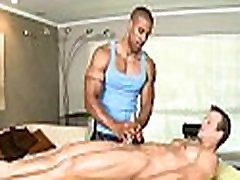 Gay massage videos
