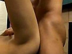 Naked images gay arab men Alexsander commences by forcing Jacobey&039s