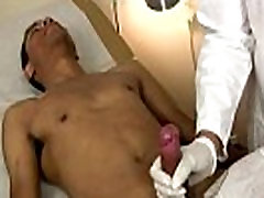 Gay porno free gallery Little did I know that beneath all those