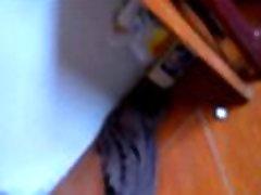 sex tape video xxx amateur casero celular robado peruana lima peru