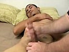 Hot gay skater twinks movies He turned back and forward to and fro.