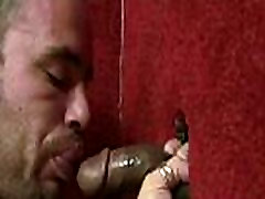 Gloryholes and handjobs - Nasty wet gay hardcore XXX fuck 10