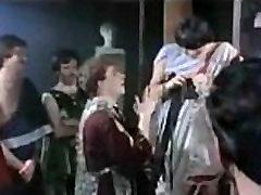 Centurion Classic Gay Hardcore Cuckold Free Porn Videos, Free Amate