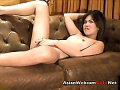 Asiangirlslive.net Manila Hotel Asian GOGO Bar girl Filipina webcam babes