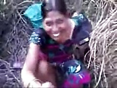 Tumkuru Teto venkovní sex game - Free Videos Adult Sex Tube