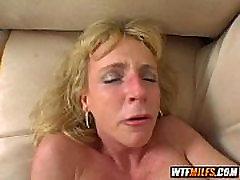 mature milf enjoys younger cock 3 002