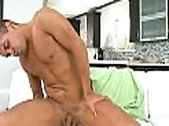 Free homosexual porn websites