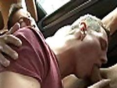 Homo male sex movie