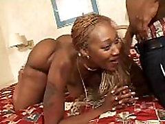 Mature Ebony,Perfect Big ass!!!,Ms. Cleo, Dwayne Cummings