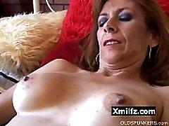 Big Ass Vibrant Mature Wet Porn