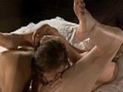 Masturbation Cutest AdultVideoBox.Com Girl First Time XXX-Tubes.Net Horny 050