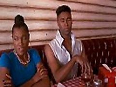 MY 2 BLACK GIRLFRIENDS - Episode 3 PANTYHOSE FETISH! - YouTube