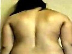 AIUB Scandal farzana topa - YouTube.MP4