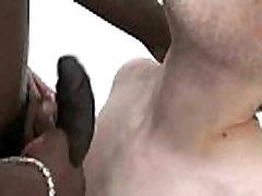Gay hardcore gloryhole sex porn and nasty gay handjobs 07