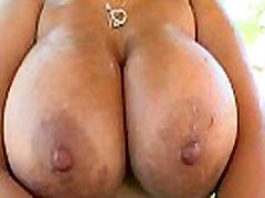 Big Natural Tits Creampie Bridgette B 1.2