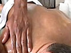 Explicit gay oral-service