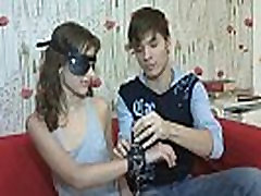 Trick Your GF - Spicing xvideos it up redtube with youporn kinky teen porn sex