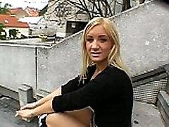 Mobile public porn tube