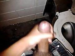 showing my penis flash