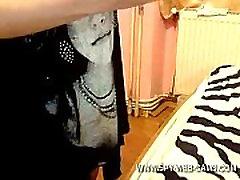 live sex cams jasmin live-muschi sex chat www.spy-web-cams.com