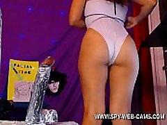 free live sex videos girls webcams www.spy-web-cams.com