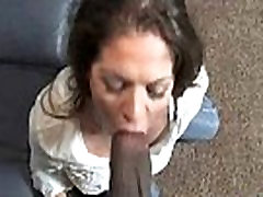 Horny mom getting a black monster dick for her pleasure 6