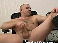 Always A Pleasure - AmaWebCam.comgay