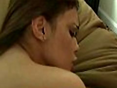 Fuck Your Ex Girlfriend On Cam 21