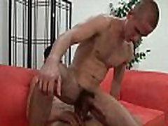Gay Bear Ass Licking Fucking And Oral 29