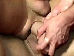 Hot Gay Men Anal Sex Fucking 15