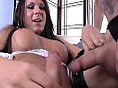 Hot tranny shemale beauties sucking cock