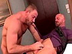 Hot young man have sex - Gay Anal Porn 18