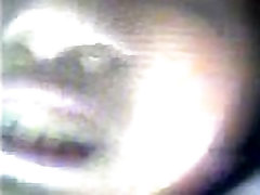 zhangjiajing001nurses&aring&frac14&micro&aring&reg&para&eacute&oelig&aring&deg&ccedil&pound&aelig&oelig&not&aring&oelig&Yuml&aring&scaron&aelig&bdquo&rsaquo&egrave&Dagger&ordf&aelig&lsaquo