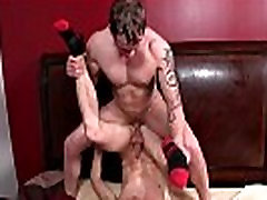 Free very extreme gay anal fuck 9