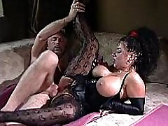 Sex Therapy1993 full movie with busty slut Tiziana Redford